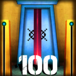 100 Doors : Challenge APK MOD (Unlimited Money) 1.0.4