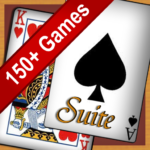 150+ Card Games Solitaire Pack   APK MOD (Unlimited Money) 5.18.2