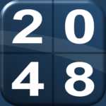 2048 Puzzle – A free colorful exciting logic game APK MOD (Unlimited Money) 1.8.8