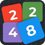 2248 Puzzle APK MOD (Unlimited Money) 1.2.3