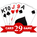 29 card game – cards play APK MOD (Unlimited Money) 1.0