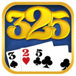 3 2 5 card game APK MOD (Unlimited Money) 1.1