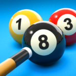 8 Ball Pool APK MOD (Unlimited Money) 4.7.7