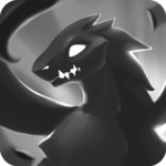 A Dark Dragon VIP APK MOD (Unlimited Money) 3.33