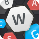 A Word Game APK MOD (Unlimited Money) 3.8.3