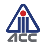 ACC APK MOD (Unlimited Money) 2.0