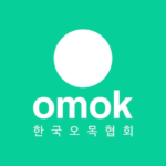 오목 도장 APK MOD (Unlimited Money) 1.0.35