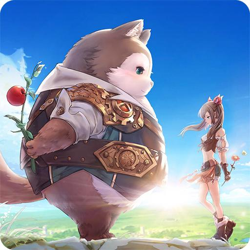 風之國度   APK MOD (Unlimited Money) 1.11.45