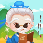 江湖醫館 APK MOD (Unlimited Money) 1.0.23