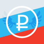 Рубль APK MOD (Unlimited Money) 1.6.1