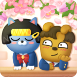 프렌즈팝 APK MOD (Unlimited Money) 50.9.2