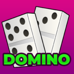Ace & Dice: Dominoes Multiplayer Game APK MOD (Unlimited Money) 1.2.5