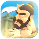 After World APK MOD (Unlimited Money) 3.80