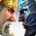 Age of Kings: Skyward Battle APK MOD (Unlimited Money) 2.98.0