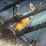Air Battle: World War APK MOD (Unlimited Money) 1.0.88
