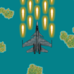Aircraft Wargame 1 APK MOD (Unlimited Money) 6.8.10