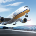 Airline Commander – A real flight experience APK MOD 1.2.9 (Unlimited Money)