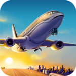 Airlines Manager – Tycoon 2020 APK MOD (Unlimited Money) 3.02.2008