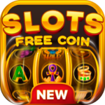 Aladdin Slots – Jackpot Casino Slot Machine APK MOD (Unlimited Money) 1.1.8