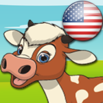 Animals names and sounds APK MOD (Unlimited Money) 1.0.23