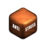 Antistress – relaxation toys APK MOD (Unlimited Money) 4.36