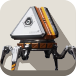 Apex Pack Opening APK MOD (Unlimited Money) 1.0.3