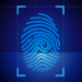 App Locker With Password Fingerprint, Lock Gallery APK MOD (Unlimited Money) 2.0.0
