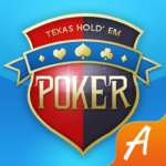 Artrix Poker APK MOD (Unlimited Money) 9.0.103