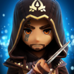 Assassin's Creed Rebellion: Adventure RPG APK MOD (Unlimited Money) 2.8.2