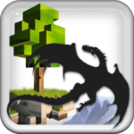 BLOCK STORY APK MOD (Unlimited Money) 13.0.5