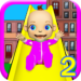 Baby Babsy – Playground Fun 2 APK MOD (Unlimited Money) 8