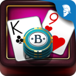 Baccarat APK MOD (Unlimited Money) 2.3.1