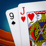 Baccarat! ♠️ Real Baccarat Experience APK MOD (Unlimited Money) Varies with device