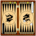 Backgammon – Narde APK MOD (Unlimited Money) 6.12