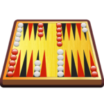Backgammon Online – Free Board Game APK MOD (Unlimited Money) 0.1.53