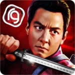 Badlands Blade Battle APK MOD (Unlimited Money) 1.4.119