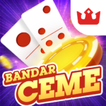 Bandar Ceme:Bandar Qiu:Domino Qiu:Online APK MOD (Unlimited Money) 2.13.0.0