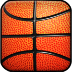 Basketball Arcade Game APK MOD (Unlimited Money) 3.3