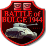 Battle of Bulge (free) APK MOD (Unlimited Money) 5.4.6.0
