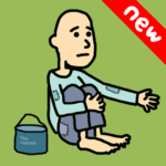 Beggar Life APK MOD (Unlimited Money) 6.2.6