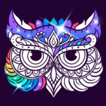 Best Coloring pages For Adults APK MOD (Unlimited Money) 3.6