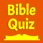 Bible Quiz Free (Jehovah's Witnesses) APK MOD (Unlimited Money) 4.0