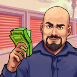 Bid Wars Storage Auctions and Pawn Shop Tycoon  APK MOD (Unlimited Money) 2.42