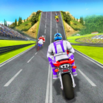 Bike Racing – Extreme Bike Race Games APK MOD (Unlimited Money)