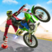 Bike Stunt 2 – Xtreme Racing Game 2020 APK MOD (Unlimited Money) 1.16