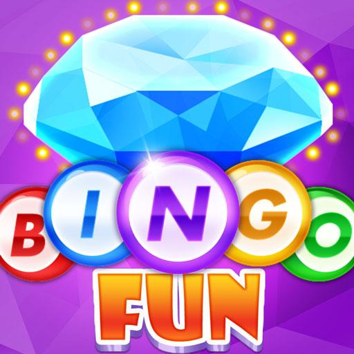 Bingo Fun – 2020 Offline Bingo Games Free To Play APK MOD (Unlimited Money) 1.0.5