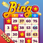 Bingo My Home APK MOD (Unlimited Money) 0.095