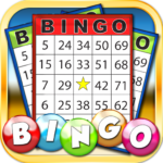 Bingo: New Free Cards Game Vegas and Casino Feel APK MOD (Unlimited Money) 1.9