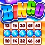 Bingo Story – Free Bingo Games APK MOD (Unlimited Money) 1.43.2325