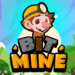 Bit Mine – Dig a Hole Through The Earth APK MOD (Unlimited Money) 1.5.0 (94)